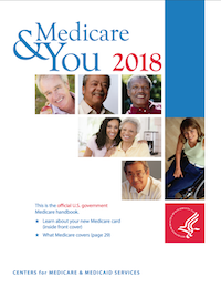 Medicare & You