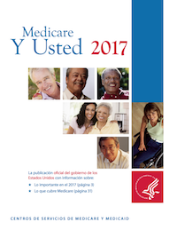 Medicare & Usted